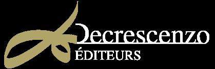 Decrescenzo éditeurs
